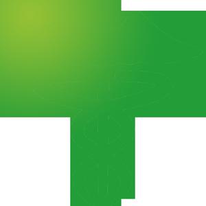 medical-big