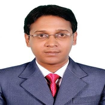 Dr. Rasheduzzaman