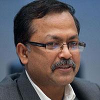 Md Shahid Uddin Akbar