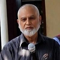 Shaikh Quadir